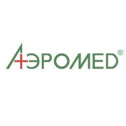 aeromed1