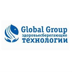 gg111