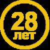 26-150-28